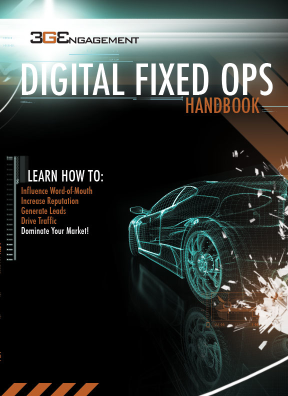 digital_fixed_ops_handbook_cover
